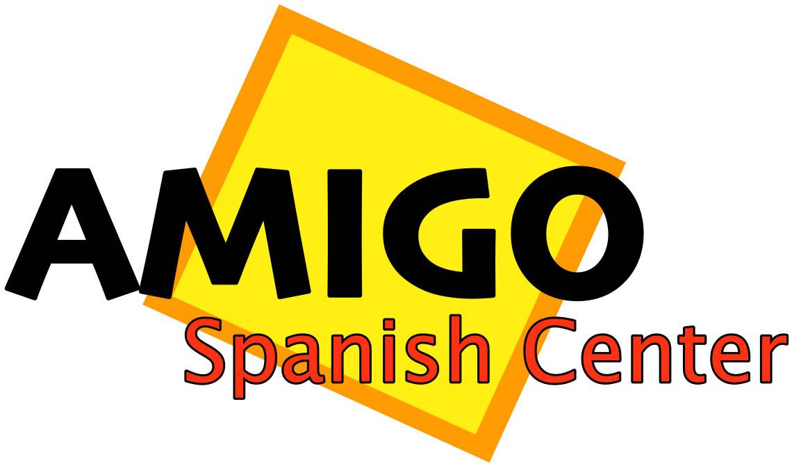 The New York Spanish Language Meetup (New York, NY)